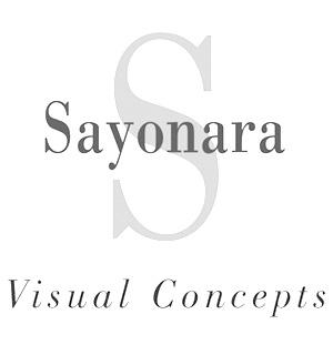 logo-sayonara-visual-concepts